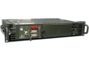 eta-mil-10p-n7