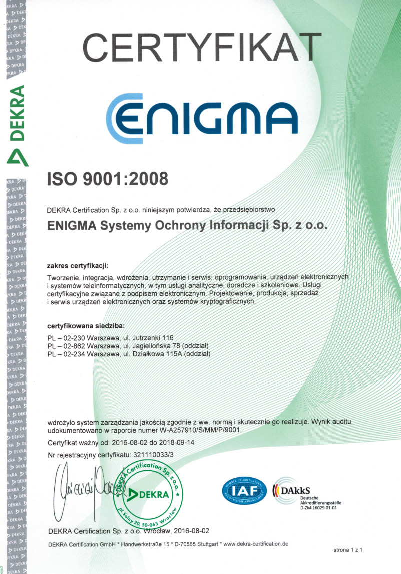iso-9001-2008-pl