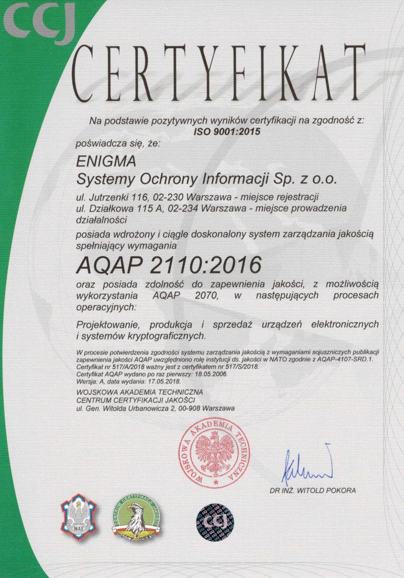 ccj-aqap-2110-2018