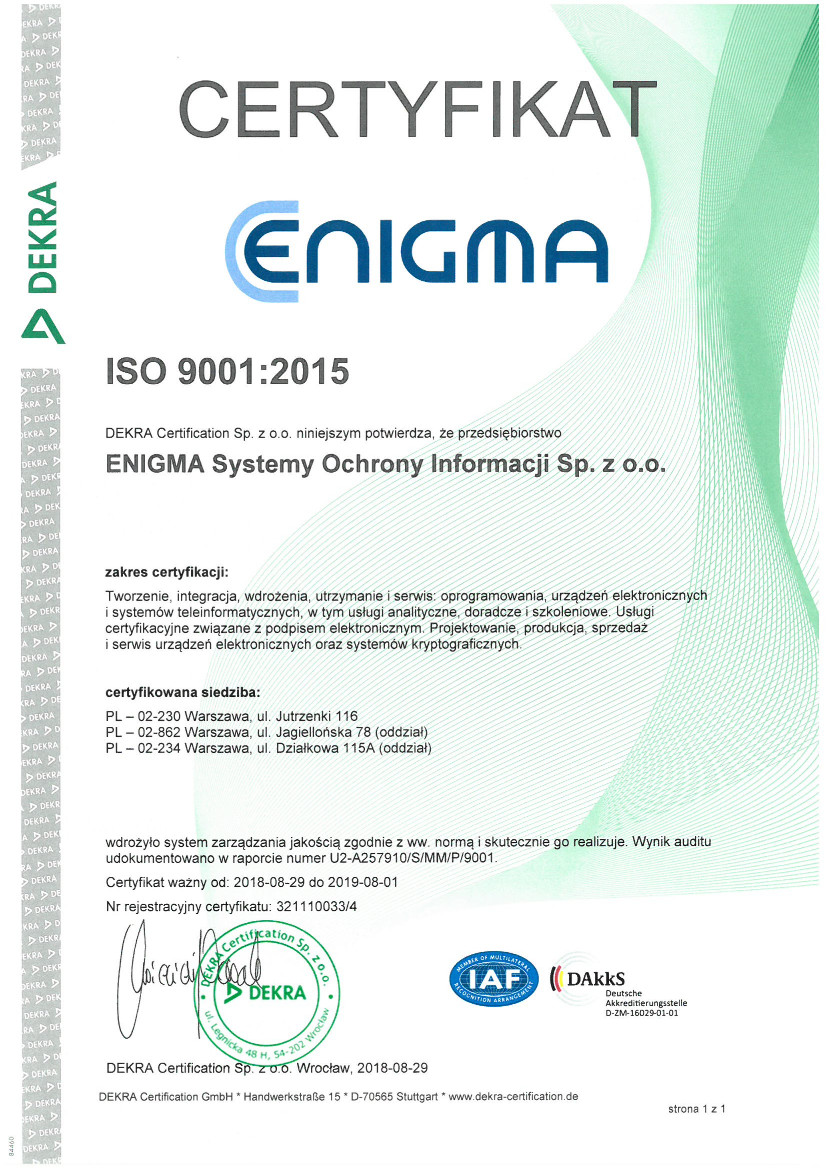 iso-9001-2015-pl