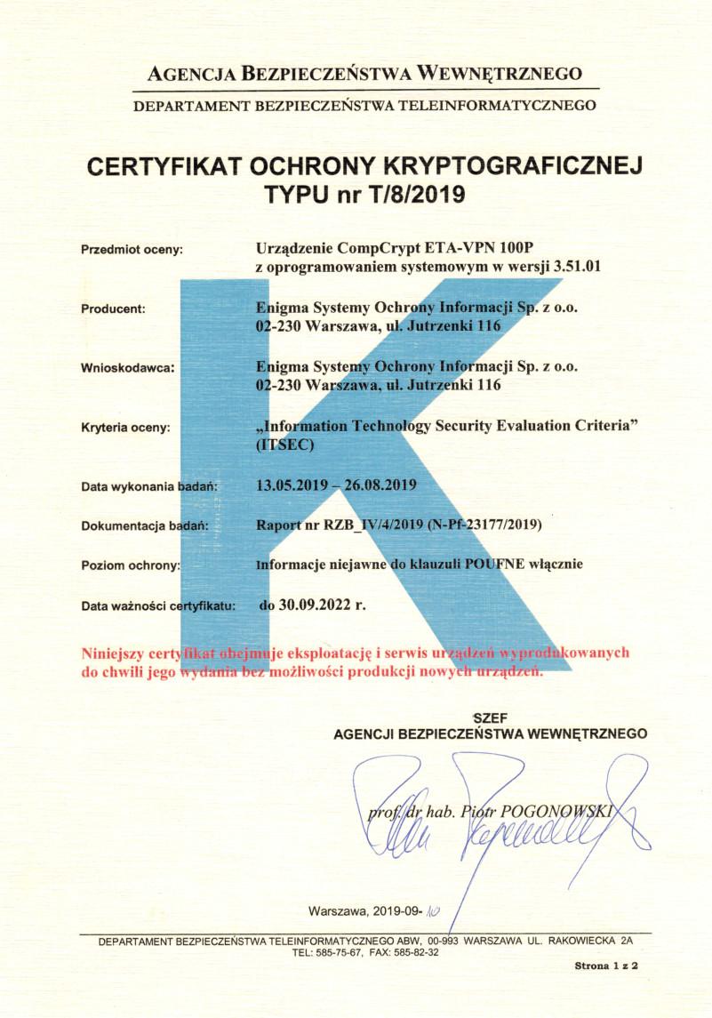 2019-09-10_eta-vpn-100p_3.51.01_certyfikat-typu-t_8_2019